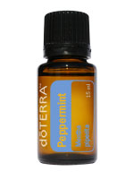 15ml_Peppermint