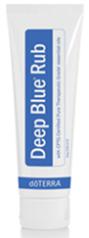 Deep_Blue_Rub_a