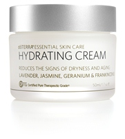HydratingCream
