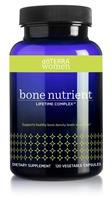 womens_bonenutrient