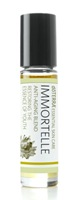 Immortelle Anti-Aging Blend