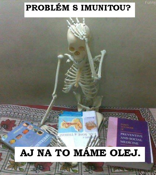 skeleton-immune-system