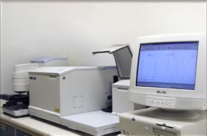 Fourierova-Transformačná-Infračervená-Spektroskopia