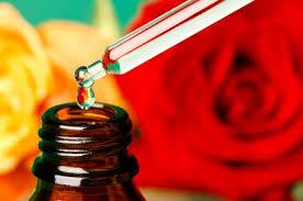 esencialne oleje rady