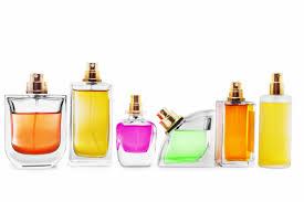 parfemy 2