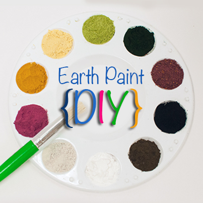 DIY_Earth-Paint