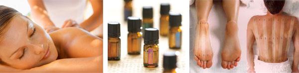 aromatouch-hlavicka