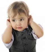 hučanie v ušiach