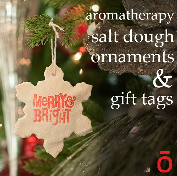 DIY-AROMATHERAPY-ORNAMENTS