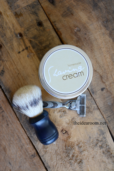 DIY-Shaving-Cream-5