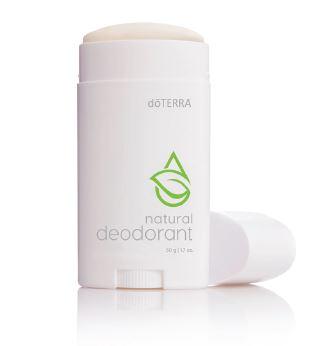 dezodorand