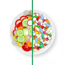 pills zelenina image