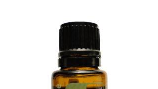 obr. rozmarinový olej