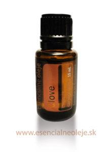 obr. klincekovz esencialny olej