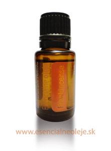 obr. kadilový esenciálny olej