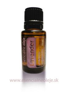 obr. levandulovy esencialny olej