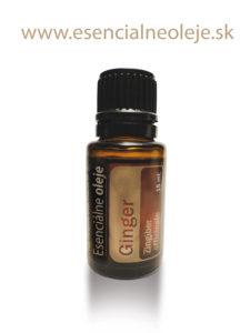 obr. zazvorovy esencialny olej