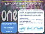 Predstavenie nových produktov 2016 - Košice
